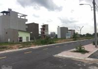 Bán 3 lô đất MT Nguyễn Cơ Thạch Quận 2, 5tỷ7/75m2 SHR, sang tên liền, XDTD 0038.002.986 Tuyến Tâm