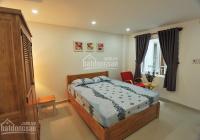 Nhà cho thuê đẹp đầy đủ tiện nghi tại hẻm Trần Văn Dư, Phường 13, Tân Bình. 15 triệu/th