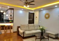 Bán một số căn DT 87 - 92 98 - 105m2 (2-3PN) tại 15T1 - 15T2 - 310 Minh Khai - HBT. 0984613475