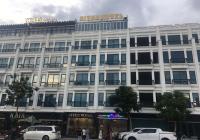 Tôi Phương cần bán gấp căn nhà phố 6 tầng mặt đường bao biển, Bãi Cháy, Hạ Long/0339560456