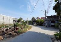 Bán đất trung tâm xã Vĩnh Phương, Nha Trang, chỉ 830 triệu