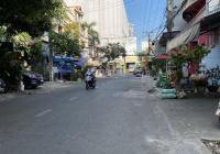 Bán gấp nhà MT khu vip K300, ngay Cộng Hòa Plaza, Tân Bình; DT 3.8x21m giá 16.5 tỷ