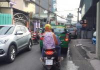 Đất mặt tiền kinh doanh đường Nam Hòa, Phước Long A, Q9, DT 160m2/13tỷ