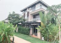 Bán nhà phố Lavila 6x17.6m, 5.5x17.6m - cam kết giá tốt nhất 8,5 tỷ/căn (có sổ). LH 0934416103