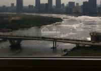Thật rẻ view sông, view pháo bông giá bao phí, full đồ 3PN 140m2 19 triệu/th, 2PN 89m2 13 triệu/th