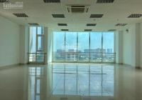 Văn phòng cho thuê Quận 2, đường Trần Não, diện tích 20m2 - 30m2 - 45m2 - 135m2