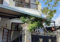 Bán căn tại nhánh đường Võ Thành Long, hẻm số 30, Phường Phú Cường, TP. Thủ Dầu Một