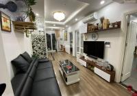 Chuyển chỗ ở cần bán căn 50m2, full nội thất như ảnh, giá 2 tỷ có thương lượng cho khách TC