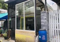 Bán nhà cấp 4 đường Lê Thị Hoa, Bình Chiểu Thủ Đức, 57m2 giá chỉ 2,4 tỷ