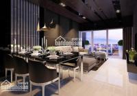Sang nhượng căn hộ Sunrise City View 99 m2, 3 phòng ngủ, giá 4.9 tỷ nội thất Châu Âu 0977771919