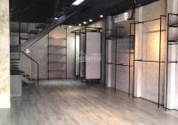 Cho thuê văn phòng Cityland lầu 1 + lầu 2, trống suốt, máy lạnh + thang máy, giá từ 10tr - 15tr/th