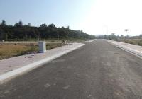 Bán đất phân lô Hodeco khu nhà ở Tây 3/2 sau bệnh viện mới, trường THPT Lê Quý Đôn