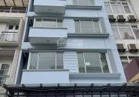 Cho thuê nhà LK KĐT Trung Hòa Nhân Chính, Hoàng Đạo Thúy 85m2 * 5T giá 55tr. LH 0984250719