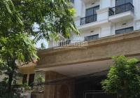 Bán khách sạn mặt phố Lò Sũ DT 460m2 xây 14 tầng,70 phòng, giá bán 300 tỷ. Ly 0903480955