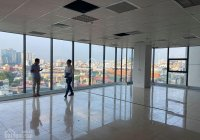 Cho thuê văn phòng 80 - 200 - 500m2 tại tòa Zodiac Duy Tân - Cầu Giấy - Hà Nội. HL 0916.681.696