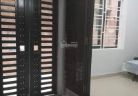 Bán đẹp phố Kim Mã, Ba Đình KD, 48m2 x 5T, MT 5.5m, KD, giá chỉ 5,1 tỷ, có thương lượng 0979212998