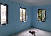 CC mini mới xây 4 toà 54 phòng, đủ điều hoà, nóng lạnh, kệ bếp BC 3tr - 3,5tr - 4tr, 0966223091