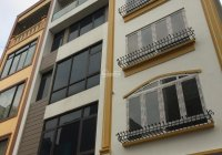 Chính chủ cần bán nhà Dương Nội-Hà Đông 1.9 tỷ (35m2-5T-4N)ô tô đỗ sát nhà, ngay chợ LH 0961821880