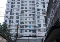 Bán căn hộ chung cư Ngọc Đông Dương, đường Bình Long, 83m2, giá rẻ, nhận nhà ở ngay