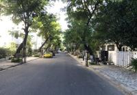 Bán nhà phố khu dân cư Euro Village - Toàn Huy Hoàng: 0945227879