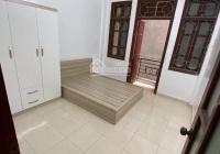 Cho thuê phòng giá 1.7tr/th - 3tr/th, ngõ 281 Trần Khát Chân, gần Lò Đúc, Bạch Mai, Kim Ngưu