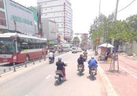 Bán nền đất đường Phạm Hùng, Q8 cách cầu Chánh Hưng 200m, 100m2, xây dựng tự do SHR