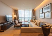 Căn hộ Intercontinental Phú Quốc, thanh toán nhận nhà ngay, cam kết tới 9% trong 9 năm, view biển