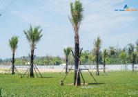 Chính chủ cần bán rẻ lô đất Mỹ Khê Angkora Park suất ngoại giao, rẻ hơn thị trường 200 triệu