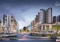 Cập nhật rổ hàng mới khu Diamond Celadon City giá tốt nhất từ phòng kinh doanh chủ đầu tư