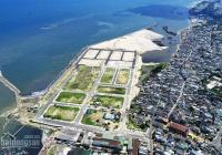 Đất ven biển Lagi Queen Pearl Marina Complex giá chỉ từ 1tỷ8/nền, pháp lý hoàn thiện 100% CK 3% TTN