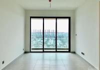 Cần bán gấp căn hộ 3PN Feliz En Vista 106m2 bàn giao thô, giá siêu rẻ 6 tỷ Em Ngọc 0938228655