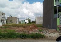 Bán gấp lô đất đường Thuận Giao 21, trường TH Đức Trí, 90m2, LH 0937805743 gặp Quỳnh Anh