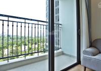 Chính chủ bán gấp căn hộ Vinhomes Green Bay: 3PN, 86m2, 3 tỷ 600tr, nội thất hoàn thiện CĐT