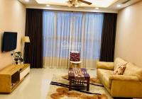 Chuyển nhà bán căn hộ 87m2, 2PN tòa A, tầng 21 CC Thăng Long Number One. Sổ đỏ CC, giá 2.8 tỷ
