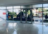CĐT - TTCland (tiền thân Sacomreal) bán gấp 4 căn Shophouse Carillon 3, Hoàng Hoa Thám, Tân Bình