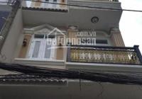 Chính chủ gửi bán nhà Phạm Huy Thông DT 5x19m, giá 8.3 tỷ