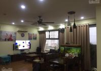 A Đông chính chủ bán căn góc 4PN, (145m2), tòa VP2 - VP4 bán đảo Linh Đàm. LH: 0988.332,718