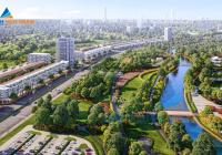 Vì sao bất động sản cao cấp ven sông kề biển hút giới đầu tư siêu giàu?