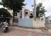 Cho thuê kho 1553 Tỉnh Lộ 10, quận Bình Tân