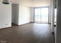 Gia đình đang cần bán gấp căn hộ 87m2 chung cư 6th Element, tầng 25, ban công hướng Bắc, Starlake