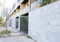 Còn lại 5 suất nội bộ nhà mặt phố trung tâm Đà Nẵng giá chỉ 70tr/m2 tặng kèm gói nội thất 200tr