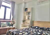 Phòng căn hộ cho thuê cao cấp quận Bình Tân - khu Tên Lửa - an ninh, văn minh, sạch sẽ