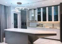 Bán căn hộ 3PN DT lớn có ban công rộng 147m2 - 162m2 giá 5 tỷ - 6 tỷ Sunrise City Q7, LH 0933413563