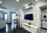 Căn góc siêu đẹp chung cư Eco City Việt Hưng 1,9 tỷ/căn - Nhận nhà ngay - Hỗ trợ vay 70%