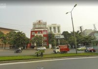Cho thuê nhà mặt phố 8C Nguyễn Khánh Toàn, rộng, đẹp. 250m2 x 7,5T, mặt tiền 12m, thông sàn có hầm