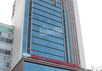 BQL toà nhà cho thuê văn phòng CTM Complex Cầu Giấy, diện tích 50 - 100 - 206 - 414m2. 0388189389