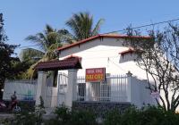 Bán 02 dãy nhà trọ đẹp và kiên cố trước cổng khu công nghiệp Bình Minh, Vĩnh Long