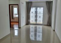 Kẹt tiền bán gấp căn hộ 77m2 (2PN + 2WC) giá 1,680 tỷ (bao hết). Hỗ trợ vay 70%, SHR, nhà mới 100%