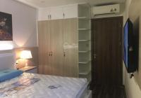Cho thuê căn hộ chung cư Dream Home Residence, 2PN 62m2, giá 7.5tr/tháng free PQL