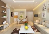 Bán nhiều căn hộ Centana Thủ Thiêm nhà đẹp như mơ giá rẻ bất ngờ, giá 3 tỷ với 2PN 88m2 giá 3,5 tỷ